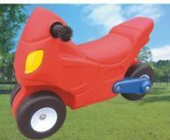 Xe đạp chân cho bé  Mã DK 031-7