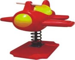 Nhún máy bay Mã DK 060-1