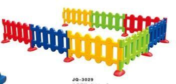 Hàng rào màu sắc Mã DK 022-9