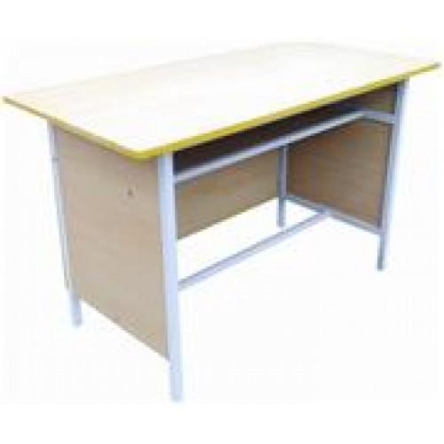 Bàn giáo viên  Mã DK 080-1