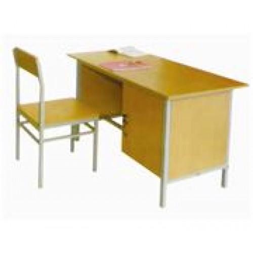 Bàn giáo viên  Mã DK 080-2