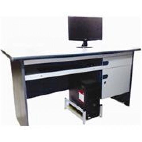 Bàn làm văn phòng Mã DK 083-6