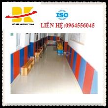 DK 185A Mút xốp ốp tường