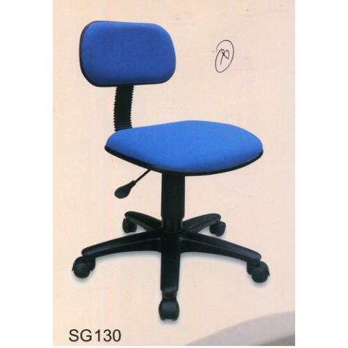 Ghế văn phòng Mã DK 083-1
