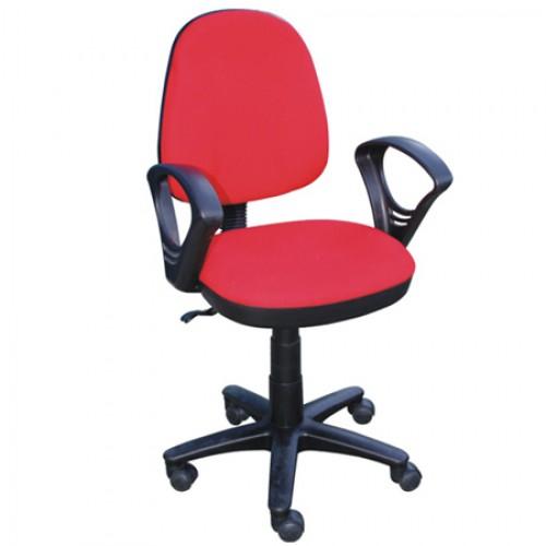 Ghế văn phòng Mã DK 083-2