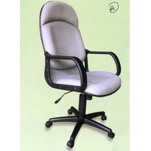Ghế văn phòng Mã DK 082-6