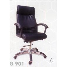 Ghế lãnh đạo Mã DK 082-3